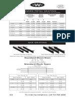 7-Grating.pdf