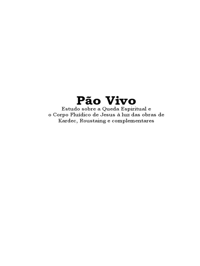 02d149dd87c PÃO VIVO - livro.pdf
