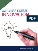 guia_innovacion.pdf