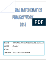221730152-Additional-Mathematics-Project-Work-2014.pdf