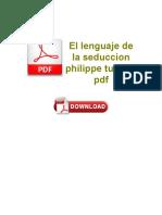 327659713-El-Lenguaje-de-La-Seduccion-Philippe-Turchet-PDF.pdf
