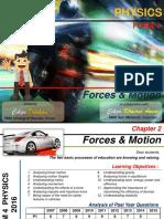 physics chapter 2.pdf