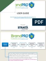 BrandPRO-Handbook-HiRes.pdf