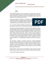 CAPITULO 4.2.1.3 GEOLOGÌA.doc