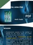 everythingaboutfundamentalanalysis-121107024513-phpapp02.pptx