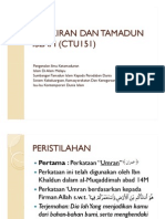 Bab 1 - Konsep Tamadun Islam [Pp]