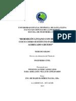 UPSE-TIC-2015-004