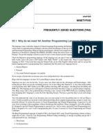 The Ring programming language version 1.5.1 book - Part 173 of 180