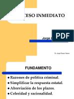 diapos. proceso_inmediato-lima.pdf
