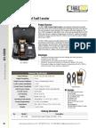 Eagle Eye Gfl 1000 Catalog v1.5