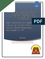 2° TRABAJO DE METODOLOGIA MG.HAMILTON W.H