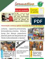 Jornal da Associação