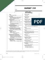DuPont_31P