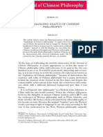 The_Changing_Status_of_Chinese_Philosoph.pdf