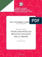 relazione94.pdf