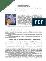 limbajul-secret-al-apei.pdf