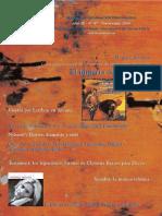 Boletin 87.pdf