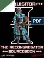 RecongregatorSourcebook.pdf