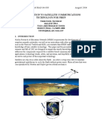 nas-04-009.pdf
