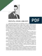 PESTAÑA.docx