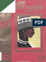 19380101_00000 (Pestaña).pdf