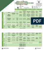 توزيع سنوي فرنسية المستوى السادس Le Français Pratique.pdf