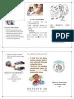 104077476 Leaflet Batuk Efektif