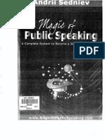 pu-sp1-20122017204157