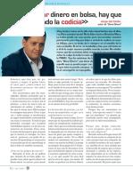 Leer_Estrategias de Inversión (Artículo)_01!04!08
