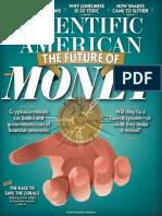 Scientific American - January 2018