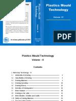 Plastics Mould Technology v2