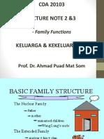 CDA20103-Lecture23