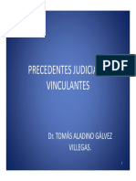 2084_3_precedentes_vinculantes.pdf