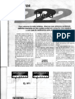Efectos de a 2.pdf