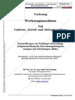 UZAW_Arbbl_ohne_Springer.pdf