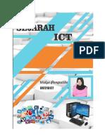 1. Sejarah ICT