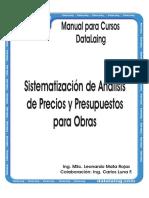 dlscrib.com_guia-de-apu-curso.pdf