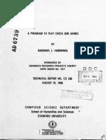 673971 chess maths.pdf