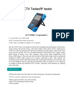 AY-TC1018IP brochure.docx