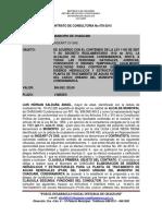 C_PROCESO_15-15-3671177_225168011_14665743