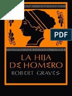 La Hija de Homero.pdf
