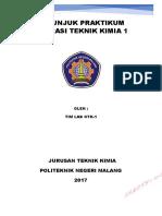 17707fc219a7c7e0e0b638d76aff7ef4.pdf