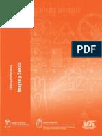 familia profesional Imagen y Sonido.pdf.pdf