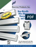 4_page_brochure.pdf
