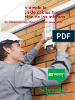 pe_retail_catalogo_156006_dexson.pdf