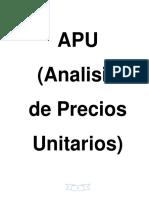 Analisis_de_Precios_Unitarios.pdf