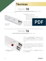 serie10_16_13_14_es.pdf