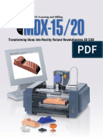 Roland_MDX-15,20.docx