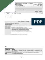 Technical Comments Sheet- SPO_17_02059