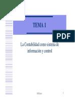 TEMA_1_La_Contabilidad_como_sistema_de_i.pdf